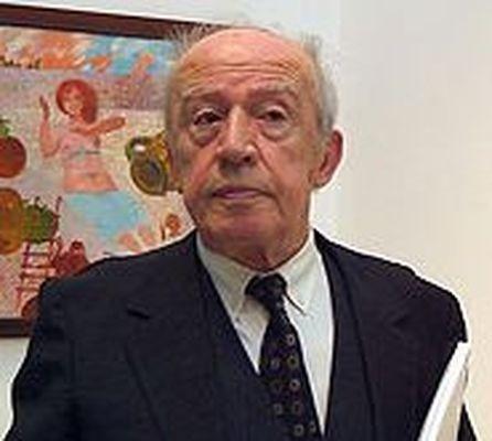 srbinovic