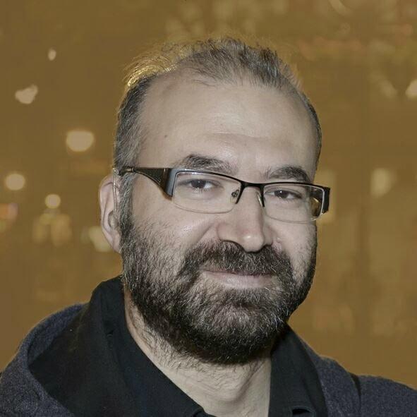 Budimir Dimitrijevic