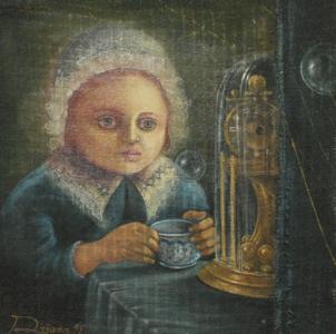 Dijana Stojanovic