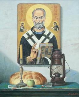 Ljubomir Simonović